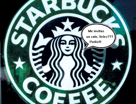 Joven, no me ayuda con un peso pa' mi cafe?