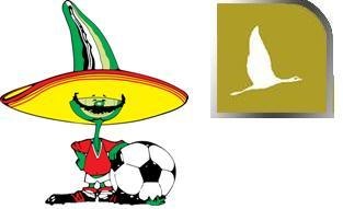 """El """"logo"""" de Eugenia, es OBVIO el sombrerito del """"Pique""""!!!"""