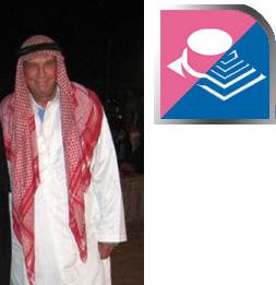 Pino Suarez es un sombrerito de Arabe!!!