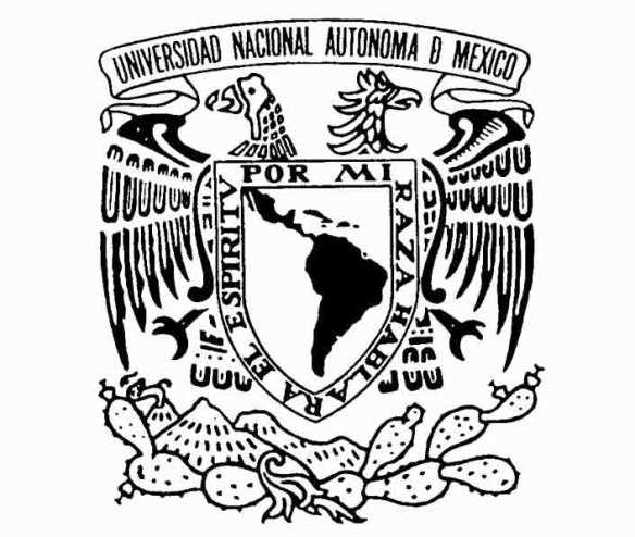 """Pues digan lo que quieran, pero me siento orgulloso de saber sumar y restar """"a lo UNAM"""" y no ser """"cuentagotas"""" (Chiste UNAM)"""