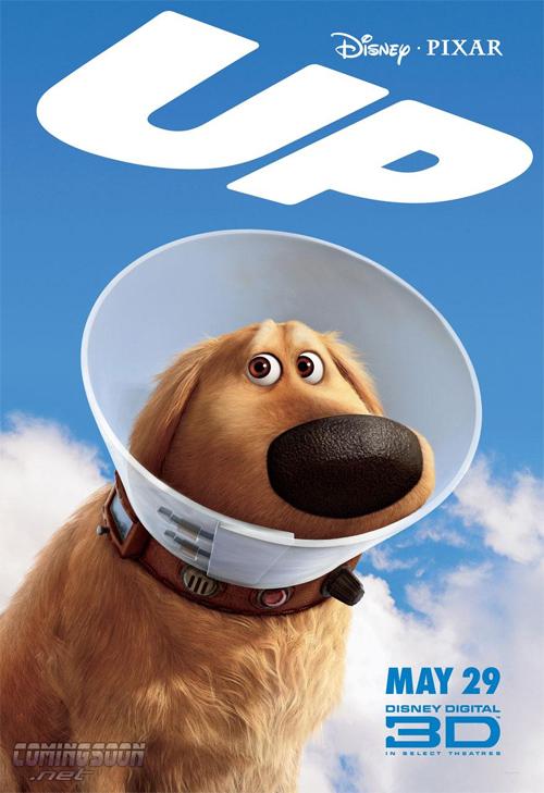 up-char-poster-dug-dog-medsize
