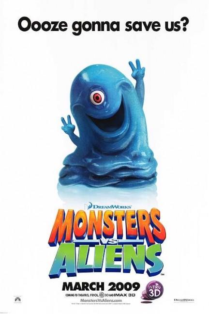 monsters_vs_aliens1