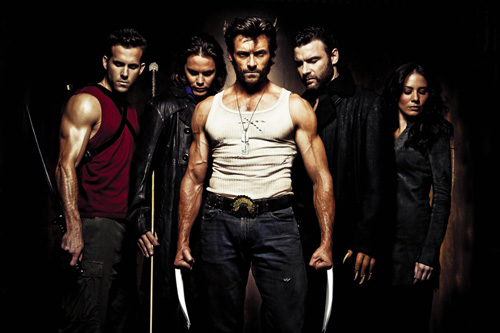 x-men_origins_wolverine_movie_poster2