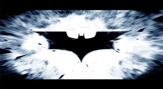 Batman... 3?