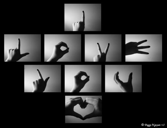 I_Love_You_jpg