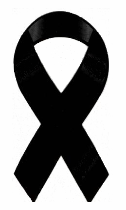 3-BlackRibbon