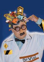 dr-vial