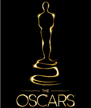 oscars-poster